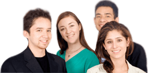 DaVita Job Application - Printable Employment PDF Forms