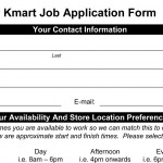 Search job openings at Kmart. 88 Kmart jobs including salaries, ratings, and reviews, posted by Kmart employees.